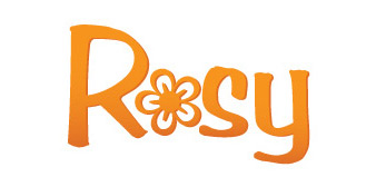 Rosy Salon & Spa Software
