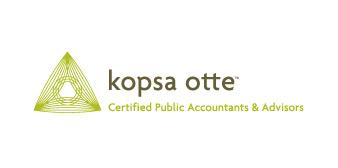 Kopsa Otte CPA's & Advisors
