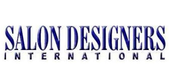 Salon Designers Int'l