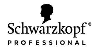 Schwarzkopf Professional USA