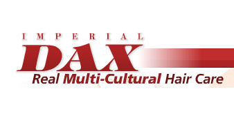 Imperial Dax Company