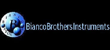 Bianco Brothers Instruments