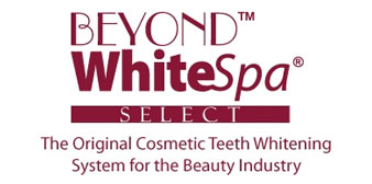 Beyond Dental and Health, Inc.