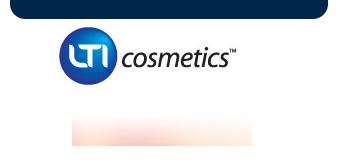 LTI Cosmetics Inc.