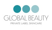 Global Beauty Private Label Skincare