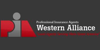 PIA Western Alliance