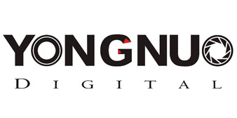 Hong Kong Yong Nuo Photographic Equipment Co. L