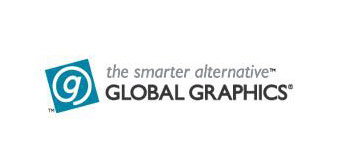 Global Graphics Software Inc