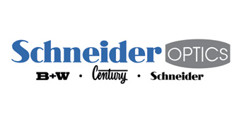 Schneider Optics Inc