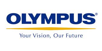 Olympus Imaging America Inc