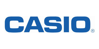Casio Inc.