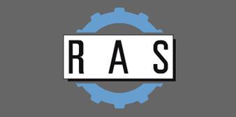RAS Systems, LLC