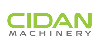 CIDAN Machinery Inc.