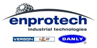 Enprotech Industrial Technologies