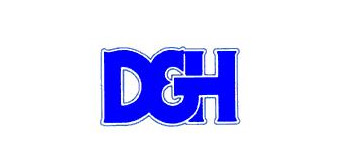 D & H Machinery Inc.