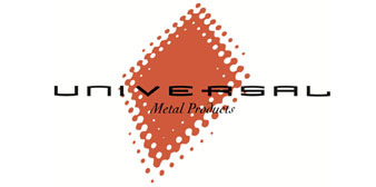 Universal Metal Products, Inc.