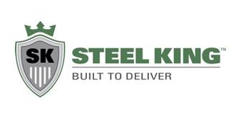 Steel King Industries, Inc.