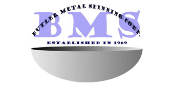 Butler Metal Spinning Corp.