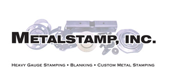 Metalstamp, Inc.