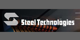 Steel Technologies, LLC.