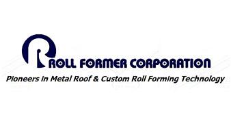 Roll Former Corporation