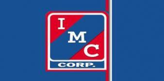IMC Corporation