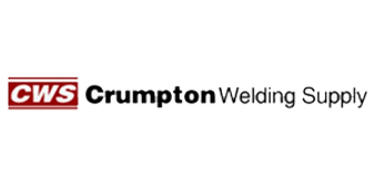 Crumpton Welding Supplies