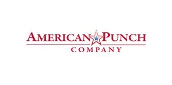 American Punch Co.