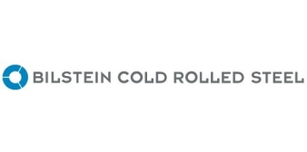 BILSTEIN COLD ROLLED STEEL