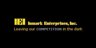 Inmark Enterprises