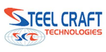 Steel Craft Technologies, Inc.