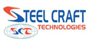 Steel Craft Technologies, Inc.