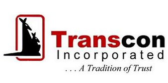 Transcon Inc.
