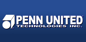 Penn United Technologies Inc.