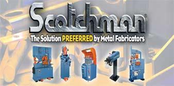 Scotchman Industries, Inc