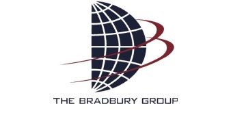 The Bradbury Group