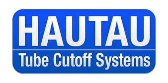 Hautau Tube Cutoff Systems