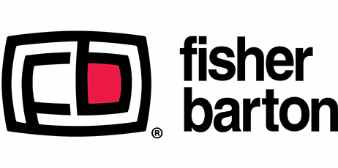 Fisher Barton Inc