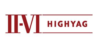 HIGHYAG Lasertechnologie GmbH