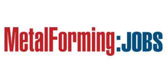 Precision Metalforming Association's MetalForming Jobs