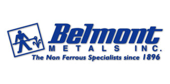 Belmont Metals Inc.