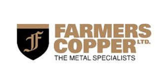 Farmers Copper