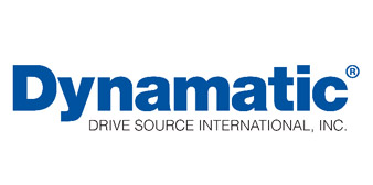 Dynamatic (Drive Source International, Inc.)