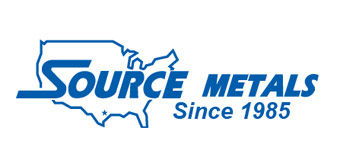 Source Metals