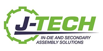 J-Tech Design Ltd.
