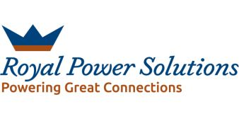 Royal Power Solutions