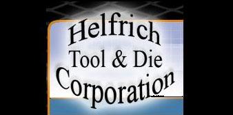 Helfrich Tool & Die