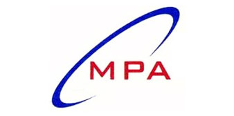 Midwest Press & Automation LLC