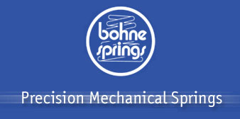 Bohne Spring Industries Limited