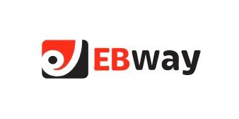 EBway Corporation